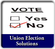 Union Election Solutions